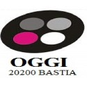 OGGI shop