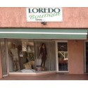 boutique LOREDO