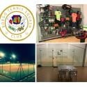 borgo tennis club squash