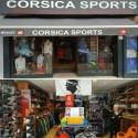 CORSICA SPORTS