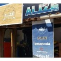 ALIZE SURF SHOP