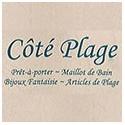 COTE PLAGE